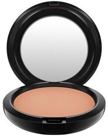 Mac Bronzing Powder 10g Golden