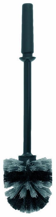 Brabantia 414640 Toilet Brush and Holder Brilliant Steel
