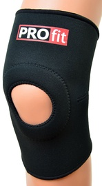 ProFit Knee Support With Hole XL