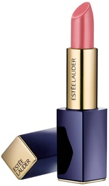 Estee Lauder Pure Color Envy Sculpting Lipstick 3.5g 410