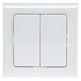 REML 2001 211125544 White