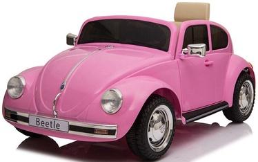 Netcentret Azeno VW Beetle Classic Pink