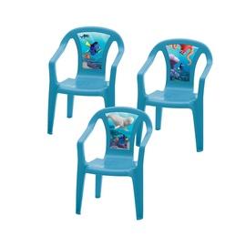 Vaikiška kėdutė Nemo