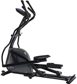 HMS Elliptical Trainer Premium H1742