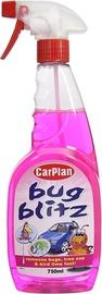 CarPlan Bug Blitz Spray 750ml