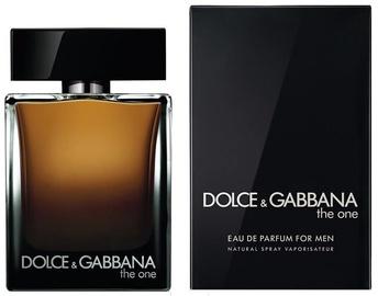 Dolce & Gabbana The One Man 100ml EDP