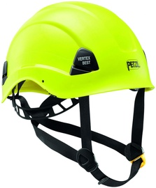 Petzl Vertex Best Helmet 53-63cm Yellow / Green