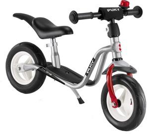 Balansinis dviratis Puky LR M Plus 4072 Gray
