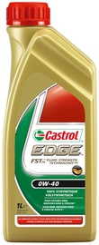 Castrol Edge Titanium FST C3 0W40 Engine Oil 1l