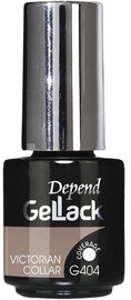 Depend GelLack Victorian Collar 5ml