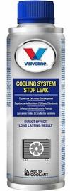 Valvoline Cooling System Stop Leak 300ml