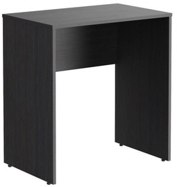 Skyland Computer Desk CD 7045 Legno Dark