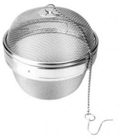Tescoma Chef Infuser 10cm