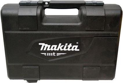 PERFORATORS M8701 800W (MAKITA)