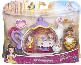 Rotaļlietu figūriņa Hasbro Disney Princess Little Kingdom B5344