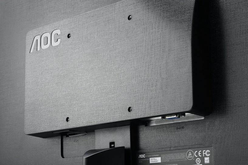 Monitorius AOC E2270SWHN