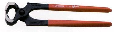 KNAIBLES GALU 91-221/2622 220MM (ORBIS)