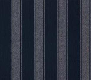 Viniliniai tapetai Limonta Odea 47104