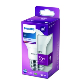 GAISM.D.SP.PHILIPS A60 5W E27 4000K MAT.