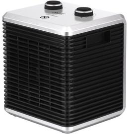 Mill HT1500 PTC Heater