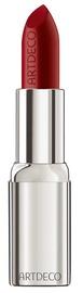 Artdeco High Performance Lipstick 4g 428