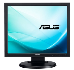 Monitorius Asus VB199TL
