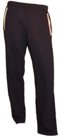 Bars Sport Trousers Black 199 L