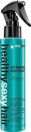 Sexy Hair Soy Renewal Beach Spray 150ml
