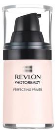 Revlon Photoready Perfecting Primer 27ml 01