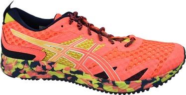 Asics Gel-Noosa Tri 12 Shoes 1011A673-700 Orange 47