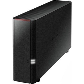 Buffalo LinkStation 510D 3TB
