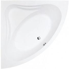 Vonia Besco Mia, 140 x 140 x 58 cm