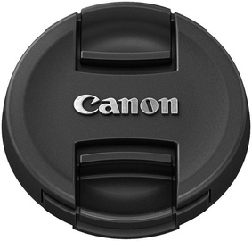 Canon Lens Cap E-43