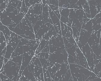 Viniliniai tapetai Elegance 1, 30507-2