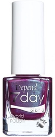 Depend 7day 5ml 7104