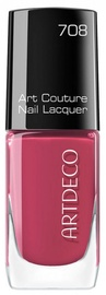 Artdeco Art Couture Nail Lacquer 10ml 708