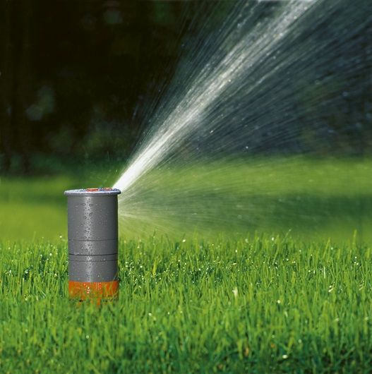 Gardena Sprinklersystem Pop-up Sprinkler T 200