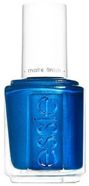 Essie Nail Polish 13.5ml 652