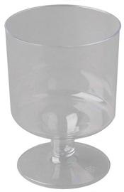 Arkolat Glass Wine 170ml 10Pcs