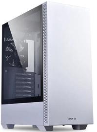 Lian Li Lancool 205 ATX Mid-Tower White