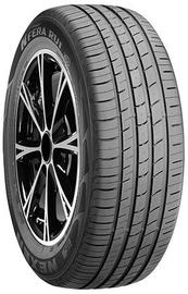 Vasaras riepa Nexen Tire N Fera RU1, 205/55 R17 91 V E A 67