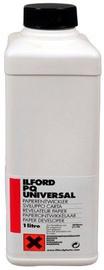 Ilford PQ Universal Paper Developer 1l