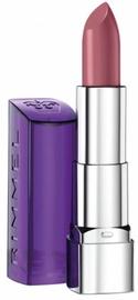 Rimmel London Moisture Renew Lipstick 4g 210