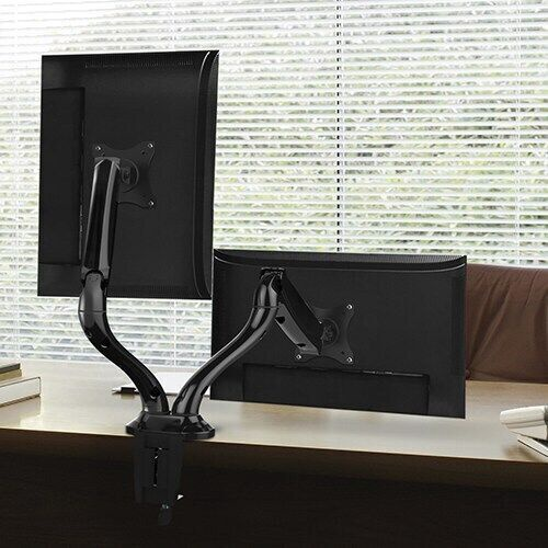 SBOX Monitor Stand LCD-S024