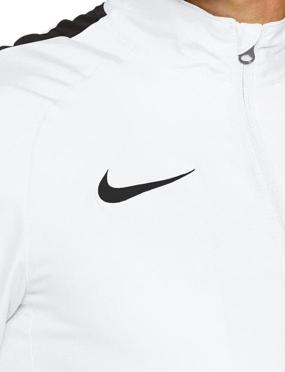 Nike Tracksuit M Dry Academy W 893709 100 White S