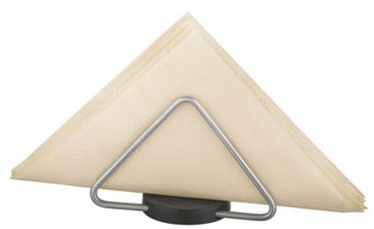 Tescoma Club Napkin Holder