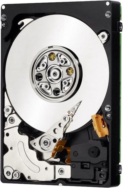 "Lenovo RS-Series 1TB 7200RPM SATAIII 3.5"" 4XB0K12293"