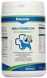 Canina Welpenmilch Puppy Milk 450g