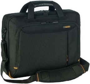 DELL Meridian II Toploading Briefcase 15.6''