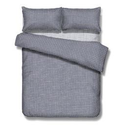 Комплект постельного белья, арт. 51388718